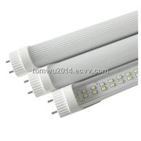 LED tube light led tube lamp led tube 18w 20w 22w led tube lighting