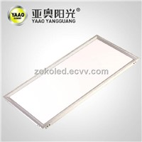 Led panel light 300*600 22W