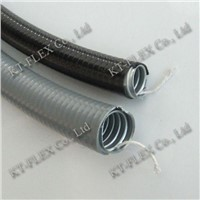 Liquid Tight Flexible Metal Conduit