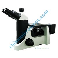 MIC-M2 inverted metallurgical microscope