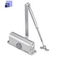ML-911A Middle Size Door Closer/door closer hardware/access control accessories/door closers