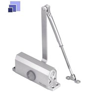 ML-911 Middle Size Door Closer/door closer hardware/access control accessories/door closers