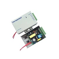 ML-AC13   12V3A Access Control Power Supply
