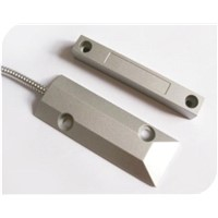 ML-C55A  Overhead Door Contact for Rolling Door,magnetic contacts for rolling doors
