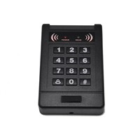 ML-CR202E(M)    RFID EM/Mifare Proximity Reader,smart access control system