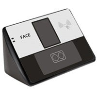 ML-FA04 Face Recognition system,facial access control and attendance machine