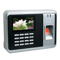 ML-FP22 Fingerprint time attendance,fingerprint access control,fingerprint reader