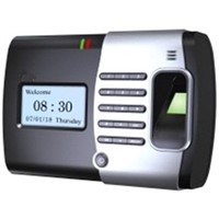 ML-FP23  Fingerprint attendance machine,fingerprint attendance,fingerprint access controller