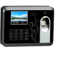 ML-FP31  Fingerprint Access Control,door access control system,electronic acess systems