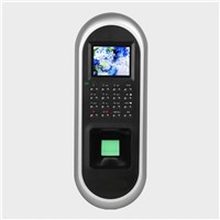 ML-FP41  WIFI,RS485,TCP/IP,USB,Professional access control and time attendance system