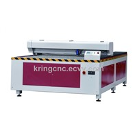 Metal sheet Steel Laser Cutting Machine
