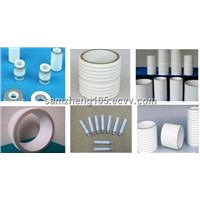 Metallized Ceramics -1