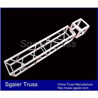 Mini truss F24 aluminum box truss decoration truss