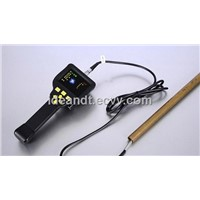 NDT Digital Industrial Electronic Endoscope/borescope