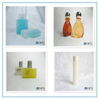 Natural Eco-Friendly hotel bottles colored packing great disposable for guestroom and bathroom