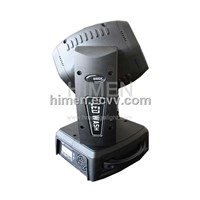 New 360deg Freely Rotating 2 Heads LED Moving Head Light / Stage Lighting (L680E-3)