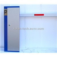 New Model Automatic Parking Barrier Gate P06A