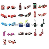OEM gift USB flash drive / Promotional Gift Flash Drive