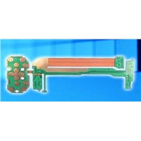 Offering Printed Circuit Board, High Quality PCB (FL)