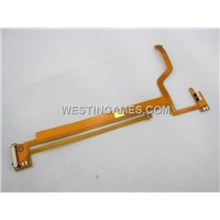 Original 3D Flex Cable With Switch Button for Nintendo 3DS XL/LL