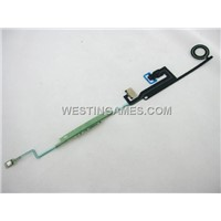 Original Power Switch Ribbon Flex Cable for XBOX ONE