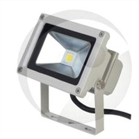 Outdoor Waterproof Flood Light, Reflector LED Lamp