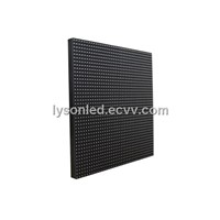 P8 SMD Outdoor Full Color LED Display Screens