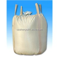 PP ton bag for loading 2T