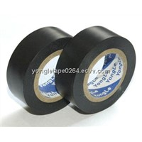 PVC ELECTRICAL INSULATION TAPE FLAME RETARDANT