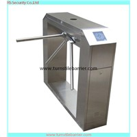 Parking system,Security Turnstile Waist Height Turnstile