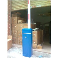 Parqueos/Remote control Automatic Gate Barrier/Boom barrier