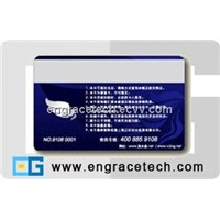 Plastic cards, PVC cards, Printing cards, Magnetic strip cards