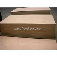 Plywood, veneer/ melamine board, MDF/ HDF/ HPL/ LVL/ OSB board, commercial plywood
