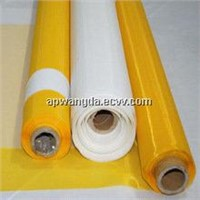 Polyester  screen printing mesh supplier