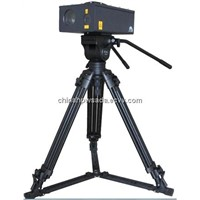 handheld NIGHT VISION  IR Laser Camera