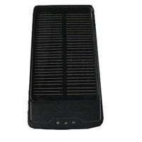 Portable Solar Power Charger / MP-S2000A Mobile Power