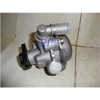 Power Steering Pump BMW 32416750423