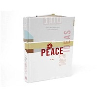 Printing in China,Hardcover Books Printing,Book Printing Service