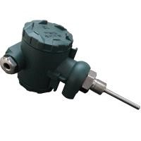 Protection Temperature Sensor/Transmitter