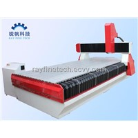 Quality wood cnc router machine