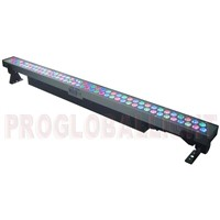 RGBW LED high powr BAR