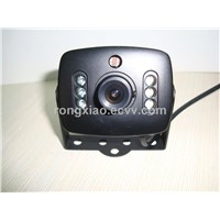 RS232 CCTV Cameras for Taxi (LCF-23IRT)