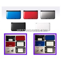 Replacement Complete Housing Shell Case for Nintendo 3DS XL/LL