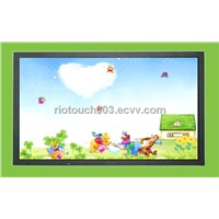 Riotouch Smart touch LED TV (47 inch to 84 inch)