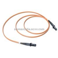 SC FC ST LC optical Fiber Cable