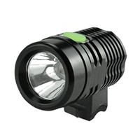 SG-Thumb i 800lumens Mini Size Portable LED Bike Light/Head Light