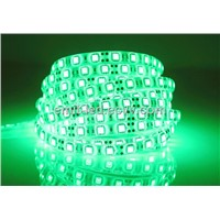 SMD5050 60pcs/m LED Flex strip