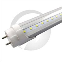 SMD LED Tube, T8 Lights