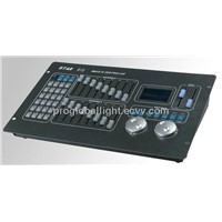 STAR 512-I Computer Light Controller/Stage lighting