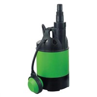 SUBMERSIBLE PUMP FOR CLEAN WATER-SFSP 1C